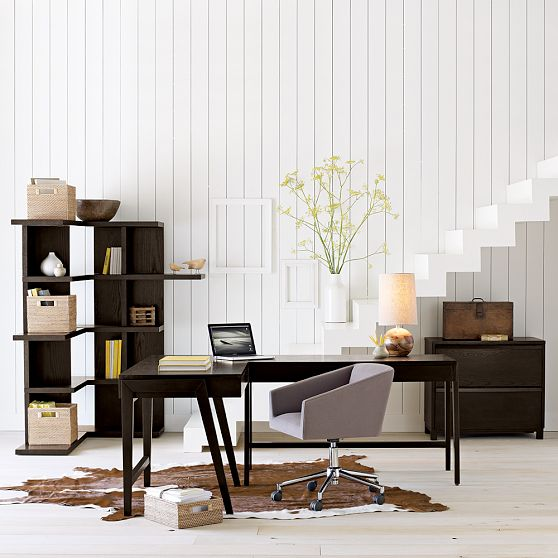 Office Space Saturday Daily Design Ideas