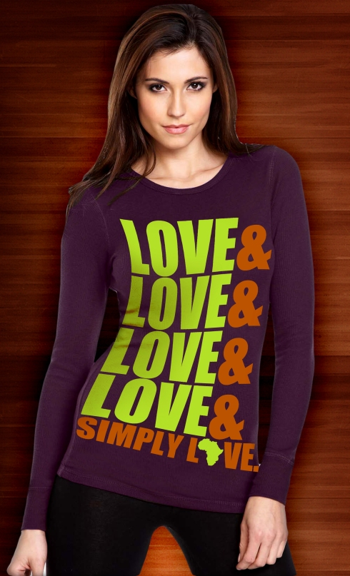Love-&-Long-Sleeves