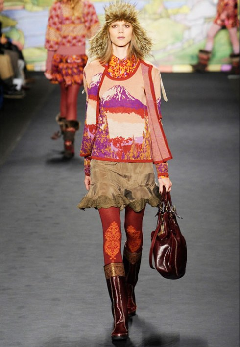 Fall-Winter_2010-2011_Fashion_Color_Trends_8-1