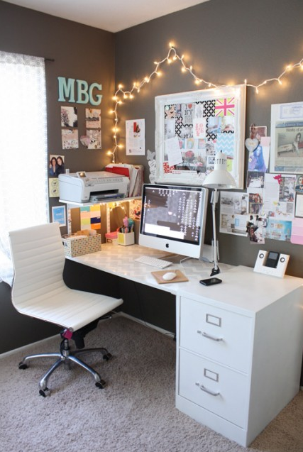 diy office space. Diy Office Space. Delighful Source And Space T F