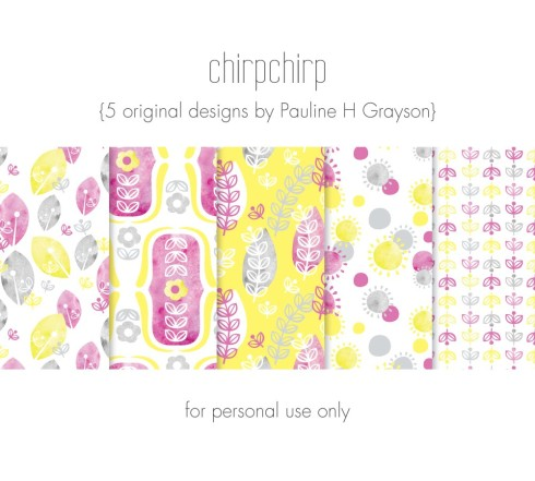 chirpchirp_patterns-01
