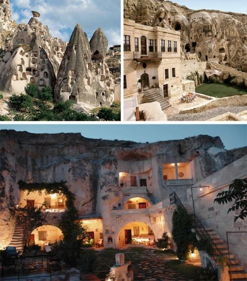tavel_cappadocia
