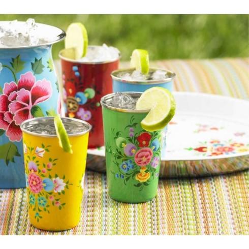 zm_flwr-enamel-cups-old_1